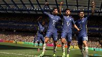 Imagen/captura de FIFA 22 para Nintendo Switch