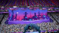 Análisis de FIFA 22 para PS5: Temporada de transición