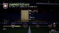 Avance de FIFA 22: Vuelta a los entrenamientos