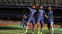 Imagen/captura de FIFA 22 para Xbox One