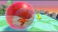 Avance de Super Monkey Ball: Banana Mania: Los monos de SEGA