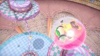 Análisis de Super Monkey Ball: Banana Mania para XONE: ¡Monito encerrado en burbuja, monito feliz!