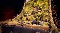 Imagen/captura de Dice Legacy para PC
