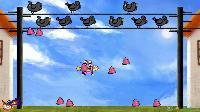 Imagen/captura de WarioWare: Get It Together! para Nintendo Switch