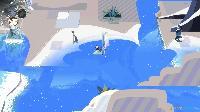 Análisis de Cris Tales para PS5: Un surco en el tiempo