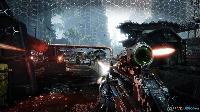 Imagen/captura de Crysis Remastered Trilogy para PlayStation 4