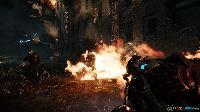 Imagen/captura de Crysis Remastered Trilogy para Xbox One