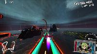 Análisis de Ion Driver para PS4: Señores de la velocidad