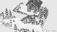 Imagen/captura de TOEM para PC