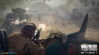 Avance de Call of Duty: Vanguard: Primer vistazo - La guerra que cambió el mundo