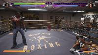 Imagen/captura de Big Rumble Boxing: Creed Champions para PC