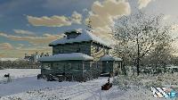 Imagen/captura de Farming Simulator 22 para PC