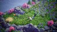 Análisis de Bravely Default II para PC: La nueva fábula de los cristales