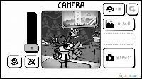 Imagen/captura de TOEM para PlayStation 5