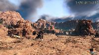 Imagen/captura de Forspoken para PlayStation 5