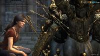 Imagen/captura de Uncharted: Colección Legado de los Ladrones para PlayStation 5