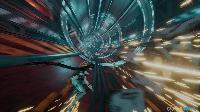 Imagen/captura de Project Eve para PC