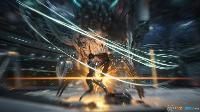 Imagen/captura de Project Eve para PlayStation 4