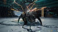 Imagen/captura de Project Eve para Xbox
