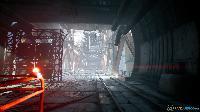 Imagen/captura de Project Eve para Xbox One
