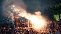 Imagen/captura de Alan Wake Remastered para PC