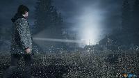 Imagen/captura de Alan Wake Remastered para PlayStation 5