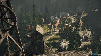 Imagen/captura de Alan Wake Remastered para Xbox One