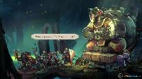 Imagen/captura de Astria Ascending para Nintendo Switch