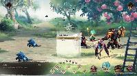 Imagen/captura de Astria Ascending para PC