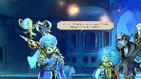 Imagen/captura de Astria Ascending para PlayStation 4