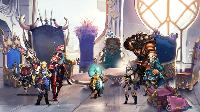 Imagen/captura de Astria Ascending para Xbox