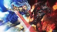 Análisis de Actraiser Renaissance para PS4: El resurgir del Señor de la Luz