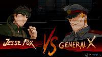 Análisis de UnMetal para PS4: El primo gracioso del mejor soldado