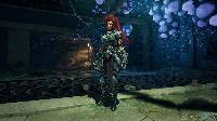 Análisis de Darksiders III para Switch: La saga se completa