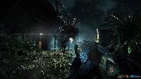 Imagen/captura de Crysis Remastered Trilogy para Nintendo Switch