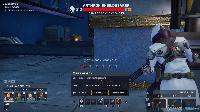 Análisis de Phoenix Point - Behemoth Edition para PS4: La nueva ola del pandoravirus
