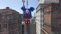 Imagen/captura de LEGO Marvel Super Heroes para Nintendo Switch