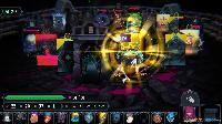Imagen/captura de Ring of Pain para Nintendo Switch