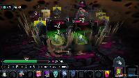Imagen/captura de Ring of Pain para Xbox One
