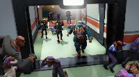 Imagen/captura de Evil Genius 2: World Domination para PlayStation 5