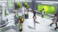 Imagen/captura de Evil Genius 2: World Domination para Xbox