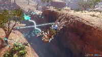 Imagen/captura de Monster Hunter Rise para PC