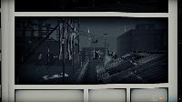 Imagen/captura de Liberated para Nintendo Switch