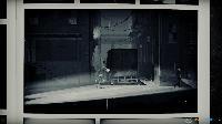 Imagen/captura de Liberated para PlayStation 4