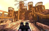 Imagen/captura de Quake para Nintendo Switch