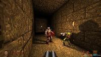 Imagen/captura de Quake para Xbox