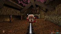 Imagen/captura de Quake para Xbox One