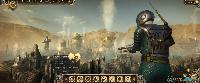 Imagen/captura de Punk Wars para PC