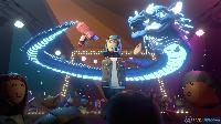 Imagen/captura de Rec Room para PlayStation 4
