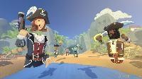Imagen/captura de Rec Room para Xbox One